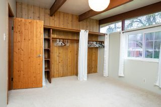 Photo 15: 21053 47 Avenue in Langley: Brookswood Langley House for sale : MLS®# R2625588