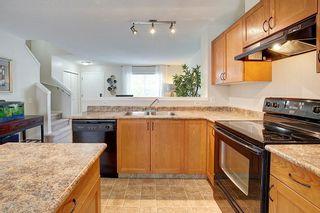 Photo 12: 333 ELGIN Garden SE in Calgary: McKenzie Towne Row/Townhouse for sale : MLS®# C4249507