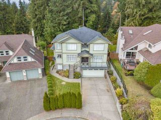 Photo 26: 2622 AUBURN Place in Coquitlam: Scott Creek House for sale : MLS®# R2541601