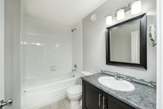 Photo 30: 1143 COTTONWOOD Avenue in Coquitlam: Central Coquitlam House for sale : MLS®# R2590324
