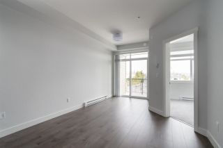 Photo 9: 402 20696 EASTLEIGH Crescent in Langley: Langley City Condo for sale : MLS®# R2614829