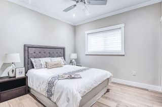 Photo 5: 1410 KING ALBERT AVENUE in Coquitlam: Central Coquitlam House for sale : MLS®# R2458129