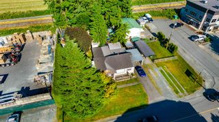 Photo 6: 7416 SHAW Avenue in Chilliwack: Sardis East Vedder Rd Land Commercial for sale (Sardis)  : MLS®# C8039647
