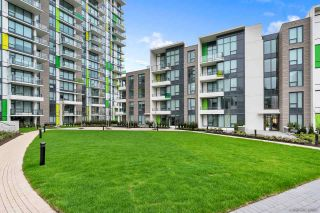"Photo 16: 1702 3487 BINNING Road in Vancouver: University VW Condo for sale in ""ETON"" (Vancouver West)  : MLS®# R2486795"
