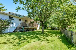 Photo 20: 1817 Fir Ave in : CV Comox (Town of) House for sale (Comox Valley)  : MLS®# 878160