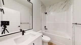 Photo 21: 19708 28 Avenue in Edmonton: Zone 57 House for sale : MLS®# E4266373