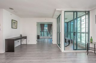 Photo 11: 1403 1238 MELVILLE Street in Vancouver: Coal Harbour Condo for sale (Vancouver West)  : MLS®# R2613356