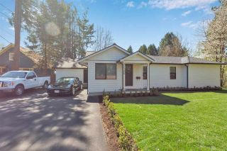 Photo 2: 21730 RIVER Road in Maple Ridge: West Central House for sale : MLS®# R2570442
