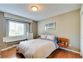 """Photo 17: 15055 34A Avenue in Surrey: Morgan Creek House for sale in """"WEST ROSEMARY"""" (South Surrey White Rock)  : MLS®# F1449311"""