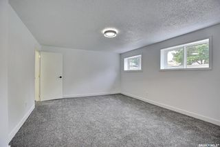 Photo 25: 103 McSherry Crescent in Regina: Normanview West Residential for sale : MLS®# SK866115