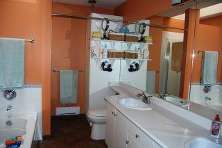 Photo 13: 6 8890 WALNUT GROVE DRIVE in Langley: Walnut Grove Townhouse for sale : MLS®# R2123245