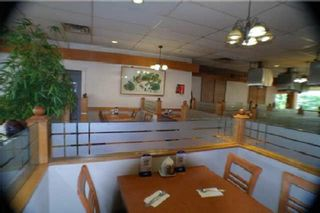 Photo 3: 143 W 3RD Street in North Vancouver: Lower Lonsdale Business for sale : MLS®# C8027492