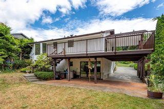 Photo 29: 587 Crestview Dr in : CV Comox (Town of) House for sale (Comox Valley)  : MLS®# 882395