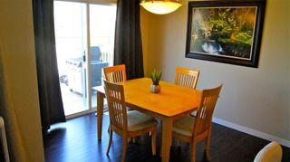 Photo 8: 13436 166 Avenue NW: Edmonton House Half Duplex for sale