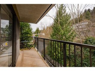Photo 28: 309 195 MARY STREET in Port Moody: Port Moody Centre Condo for sale : MLS®# R2557230
