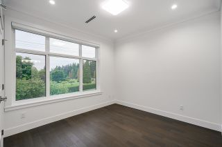 Photo 24: 6912 PATTERSON Avenue in Burnaby: Metrotown House for sale (Burnaby South)  : MLS®# R2584958