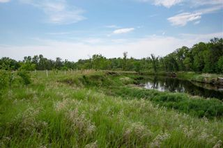 Photo 22: 126 Purple Bank Road in Gardenton: R17 Residential for sale : MLS®# 202110784