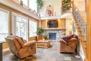 Photo 7: 1219 LIVERPOOL Street in Coquitlam: Burke Mountain House for sale : MLS®# R2156460