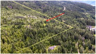 Photo 20: 2550 Southwest 10 Street in Salmon Arm: Foothill SW Vacant Land for sale : MLS®# 10209597