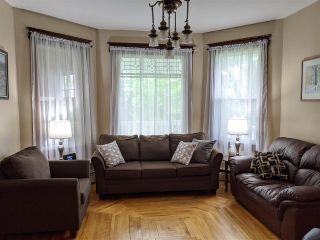 Photo 6: 77 DUKE Street in Trenton: 107-Trenton,Westville,Pictou Residential for sale (Northern Region)  : MLS®# 202012086