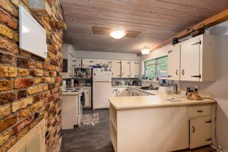 Photo 8: 454 Community Rd in : NI Kelsey Bay/Sayward House for sale (North Island)  : MLS®# 875966