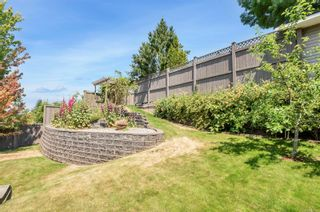 Photo 49: 260 Stratford Dr in : CR Campbell River Central House for sale (Campbell River)  : MLS®# 880110