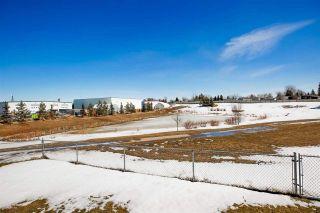 Photo 27: 440 Oak Wood Crescent in Edmonton: Zone 42 Mobile for sale : MLS®# E4194896