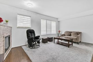 """Photo 15: 11 15155 62A Avenue in Surrey: Sullivan Station Townhouse for sale in """"OAKLANDS"""" : MLS®# R2624599"""