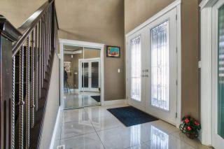 Photo 5: 2104 AUXIER Court in Edmonton: Zone 55 House for sale : MLS®# E4183543