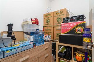 """Photo 20: 339 5311 CEDARBRIDGE Way in Richmond: Brighouse Condo for sale in """"RIVA2"""" : MLS®# R2492313"""