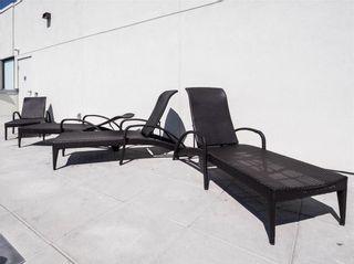 Photo 25: 2303 901 10 AV SW in Calgary: Beltline Condo for sale : MLS®# C4132548