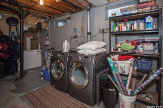 Photo 35: 123 Deborah Crescent in Saskatoon: Nutana Park Residential for sale : MLS®# SK860480