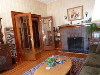 Photo 11: 941 E 62ND AV: South Vancouver Home for sale ()  : MLS®# V905327
