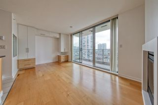"""Photo 9: 1205 1225 RICHARDS Street in Vancouver: Downtown VW Condo for sale in """"EDEN"""" (Vancouver West)  : MLS®# R2592615"""