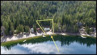 Photo 12: #5 6741 Eagle Bay Road: Eagle Bay House for sale (Shuswap Lake)  : MLS®# 10228740