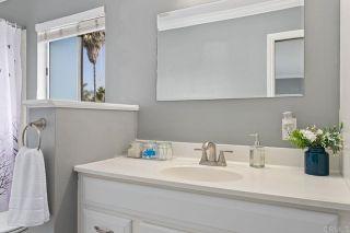 Photo 16: House for sale : 4 bedrooms : 3172 Noreen Way in Oceanside
