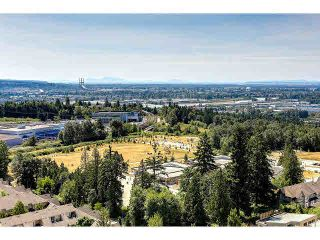 """Photo 10: 1601 6888 STATION HILL Drive in Burnaby: South Slope Condo for sale in """"SAVOY CARLTON"""" (Burnaby South)  : MLS®# V1130618"""