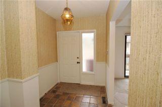 Photo 10: 70 Ashglen Way in Markham: Unionville Condo for sale : MLS®# N3426544