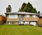 Property Photo: 7192 TRUDY CRT in Burnaby