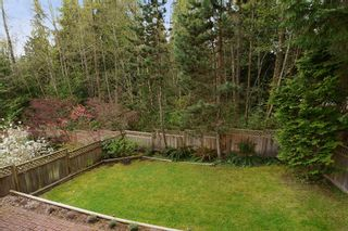 Photo 21: 1871 COLDWELL Road in North Vancouver: Indian River House for sale : MLS®# V1070992