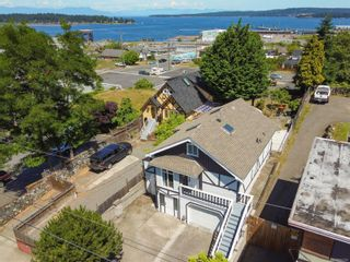 Photo 30: 49 Nicol St in : Na Old City House for sale (Nanaimo)  : MLS®# 857002