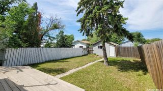 Photo 15: 338 MONTREAL Street in Regina: Churchill Downs Residential for sale : MLS®# SK859839