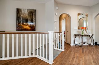 Photo 8: 56 Prestwick Manor SE in Calgary: McKenzie Towne Detached for sale : MLS®# A1101180