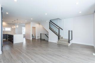 "Photo 17: 50 15688 28 Avenue in Surrey: Grandview Surrey Townhouse for sale in ""SAKURA"" (South Surrey White Rock)  : MLS®# R2600658"