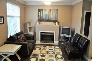 Photo 7: 14866 58th Ave in Panorama Village: Home for sale : MLS®# F2921650