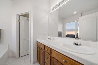 Photo 23: House for sale : 4 bedrooms : 2145 Saint Emilion Ln in San Jacinto