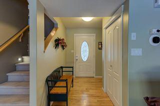 Photo 3: 72 RIDGEHAVEN Crescent: Sherwood Park House for sale : MLS®# E4235497