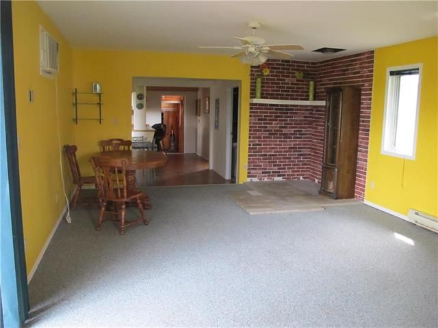 Photo 14: Photos:  in St Laurent: Twin Lake Beach Residential for sale (R19)  : MLS®# 1828089
