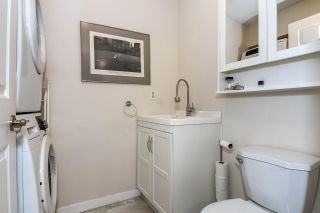 Photo 16: 2 1195 FALCON Drive in Coquitlam: Eagle Ridge CQ Townhouse for sale : MLS®# R2094331