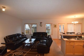 Photo 8: 133 Panamount Villas NW in Calgary: Panorama Hills Detached for sale : MLS®# A1116728